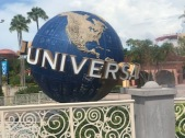 UNIVERSAL-01